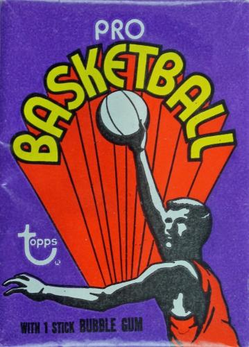 1972-73ToppsBKwax